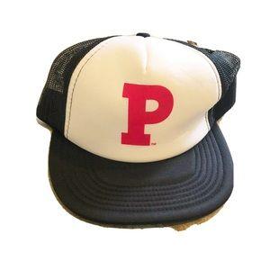 🆕 Penn Quakers unisex SnapBack …